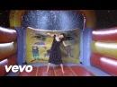 PJ Harvey, John Parish - Black Hearted Love