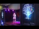Юлия Кордрашенко 13 лет @utrozvezda утренняязвездаминистарт пцлепс номинациявокал конкурсутренняязвезда