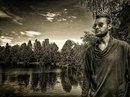 Фотоальбом Андрея Кавокина