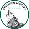 Корма Greenheart-Premiums Хабаровск