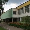 Mbou-Shkola Balashikha