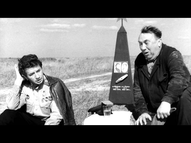 И врежем Смуглянку! (HD) - промо-ролик Интера к 70-летию Победы