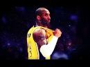 Kobe Bryant - A Sky Full Of Stars ᴴᴰ Goodbye Kobe