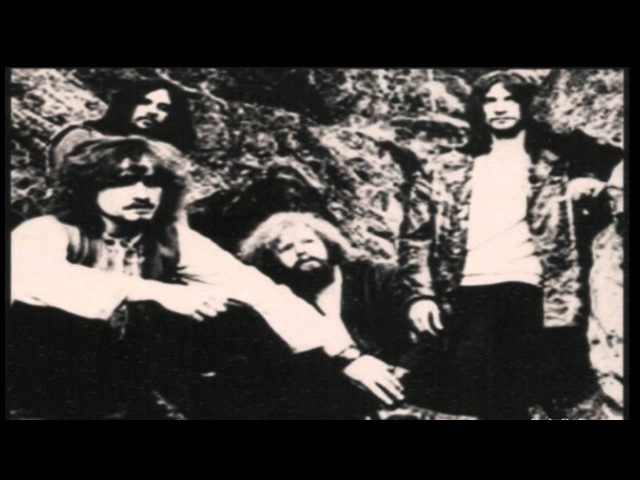 Bulbous Creation - You Wont Remember Dying (1970) [Full Album] [HD]