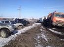 Евгений Андреев фото №40