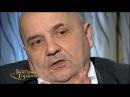 Суворов: Уран россияне продали, деньги пропили, и ядерное оружие их заржавело