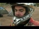 Race to Dakar Вперед в Дакар Discovery Дискавери 07
