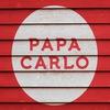 Рекламное агентство PAPA CARLO