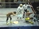 Wrestling's Most Embarrassing Moments (WWF Coliseum Video)