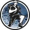 туристический портал www.Puteshestvenik.ru