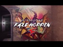 Introducing FaZe Hoppin: CSGO Fragmovie by FaZe Barker
