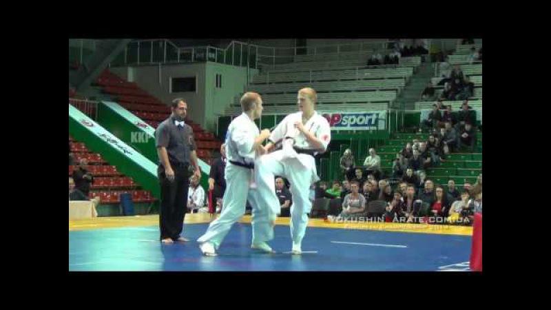 EC 2014 U22 1 2 75 Smigelskis Aurimas Lithuania aka Grevas Arnoldas Lithuania