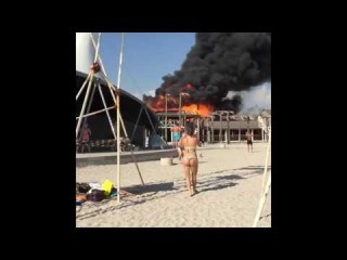 Казантип 2021 Запретили Фото И Видео