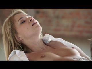Angel Piaff - One Last Time
