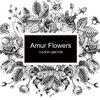 "Салон цветов ""Amur Flowers"""