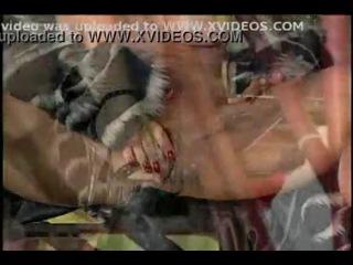 порно фото с моника беллучи