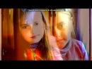 «Webcam Toy» под музыку Леся Горова - Вона і Він.