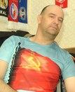 Фотоальбом человека Михаила Чазова