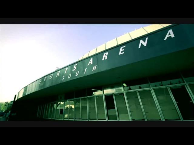 Fine Without You Official Music Video Armin Van Buuren feat Jennifer Rene 2008