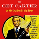 Обложка Crockett's Theme (Miami Vice Theme) 3 16 - Hollywood Studio Orchestra