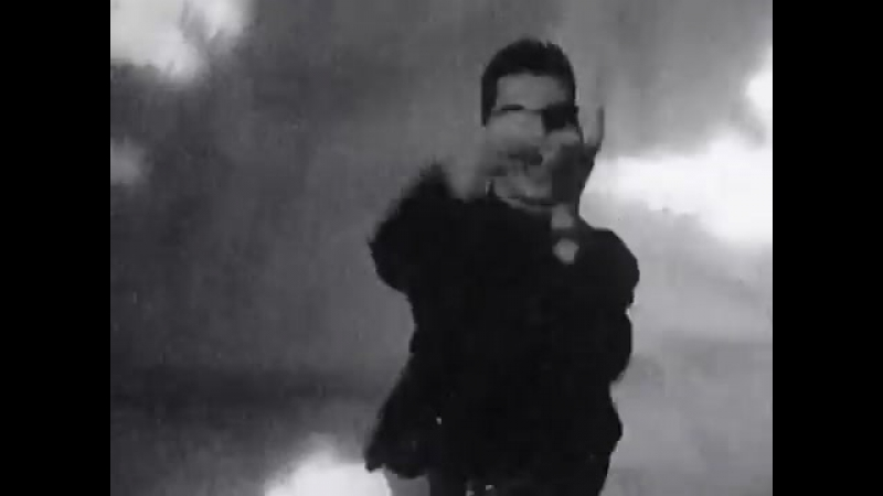 Depeche Mode Strangelove 28Remastered Video 29 ka4ka ru