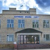 Tsentralnaya-Bolnitsa G-Abay