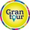 Туры в Гродно   ГранТур
