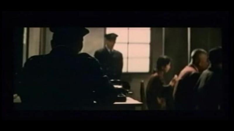 Jingi naki tatakai Chojo sakusen