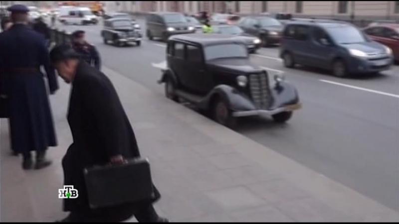 33.Leningrad.46.Posleslovie.2015.XviD.SATRip.by.GeneralFilm