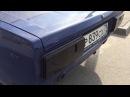 Sundown Audio SA 15 Усь Mohawk Audio MS 3000 1D