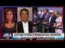 Judge Jeanine Pirro Scott Baio To Speak At Republican Natl Convention