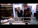 BBC Documentary HISTORY COLD CASE EP04 The Woman and Three Babies english subtitles
