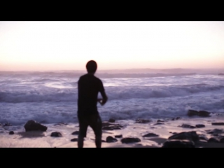 Hightides - Hightides (OFFICIAL MUSIC VIDEO) New HD