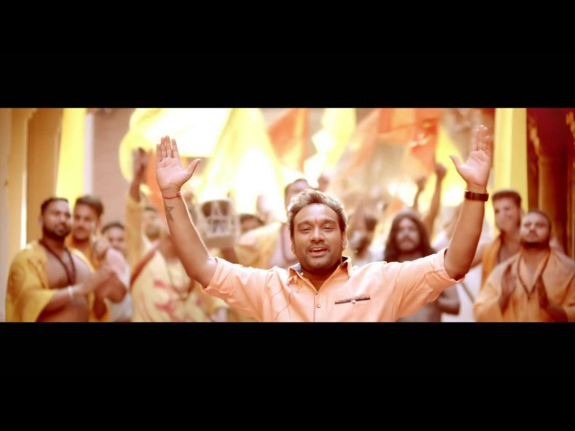Bhole Di Baraat Master Saleem Master Music Latest Punjabi Song 2016 Hd Full Video