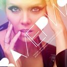 Обложка Часики - Валерия
