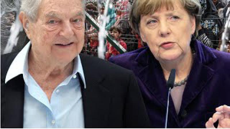 Frubi TV: Illegale Waffenlieferungen nach Deutschland ()