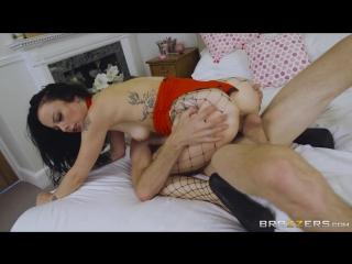 Alessa Savage | Brazzers | sex | new | HD | Tits | milf | anal | 720 1080 анал бразерс порно секс порнуха сиськи попа киска трах