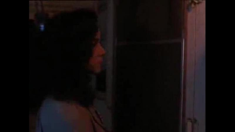 клип из сериала дневники красной туфельки