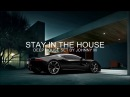 Stay In The House 1 | Deep House Set | 2017 Mixed By Johnny M