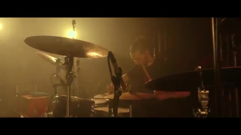 Би-2 - Компромисс (Live, 16плюсTour @ Stadium Live, 17.04.2015) (1)