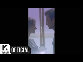 [MV] NAVI(나비) _ Are you in love? (Feat. DINDIN) (사랑하는 사람 있나요? (Feat. 딘딘))