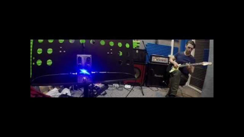 PSHC pdls Ножницы Scissors overdrive