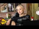 Театр Современного Романса «Просто - непросто» (Lyric Video Album) 2017