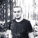 Фотоальбом человека Дмитрия Шишкина
