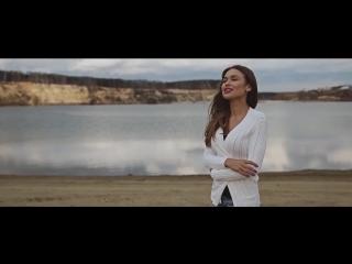 Arno Skali & Kriss Norman Feat. John Emil - Poison, 2017