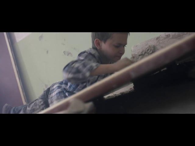 Короткометражный фильм Невыученный урок 14 41 смотреть онлайн без регистрации