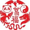 Китайский язык и культура.Интересная Поднебесная