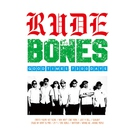 Обложка Sad World - RUDE BONES