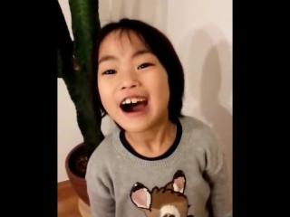 20.02.17 instagram soow456 (seunghyun) - fmys little bro