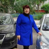 НадеждаРоманова